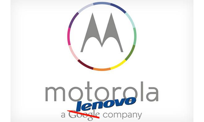 lenovo_motorola3