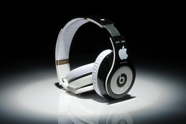 beats_apple1
