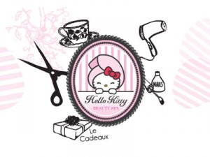hello-kitty-beauty-spa-dubai