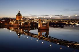 commune de Toulouse